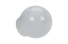 Doerr Diffusor Ball 25cm SL&BL MINI