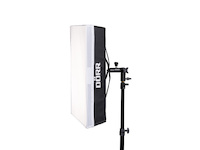 Doerr softbox pro FlexPanel FX-3040